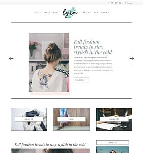6+ Best divi child themes for bloggers – Divi blog theme in 2021