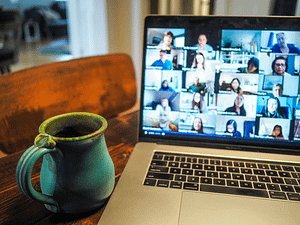 Can Using an SoW Help Remote Teams Get Organized?