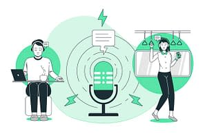 10 Best Podcast Hosting Platforms 2021